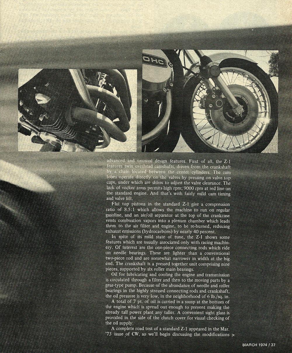 1974 Kawasaki Z1 Yoshi Duhamel 3.jpg
