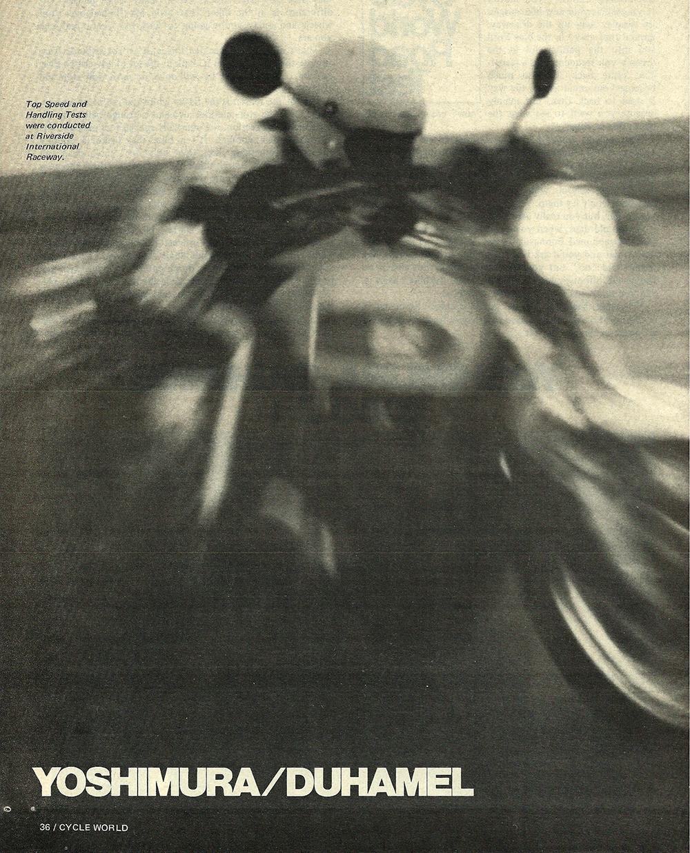 1974 Kawasaki Z1 Yoshi Duhamel 2.jpg