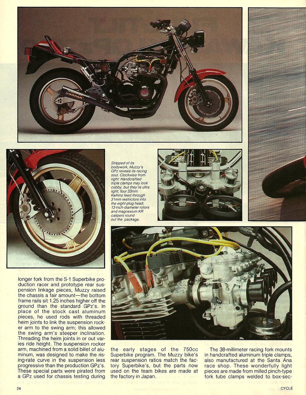 1983 Kawasaki GPz 750 full tilt test 2.jpg