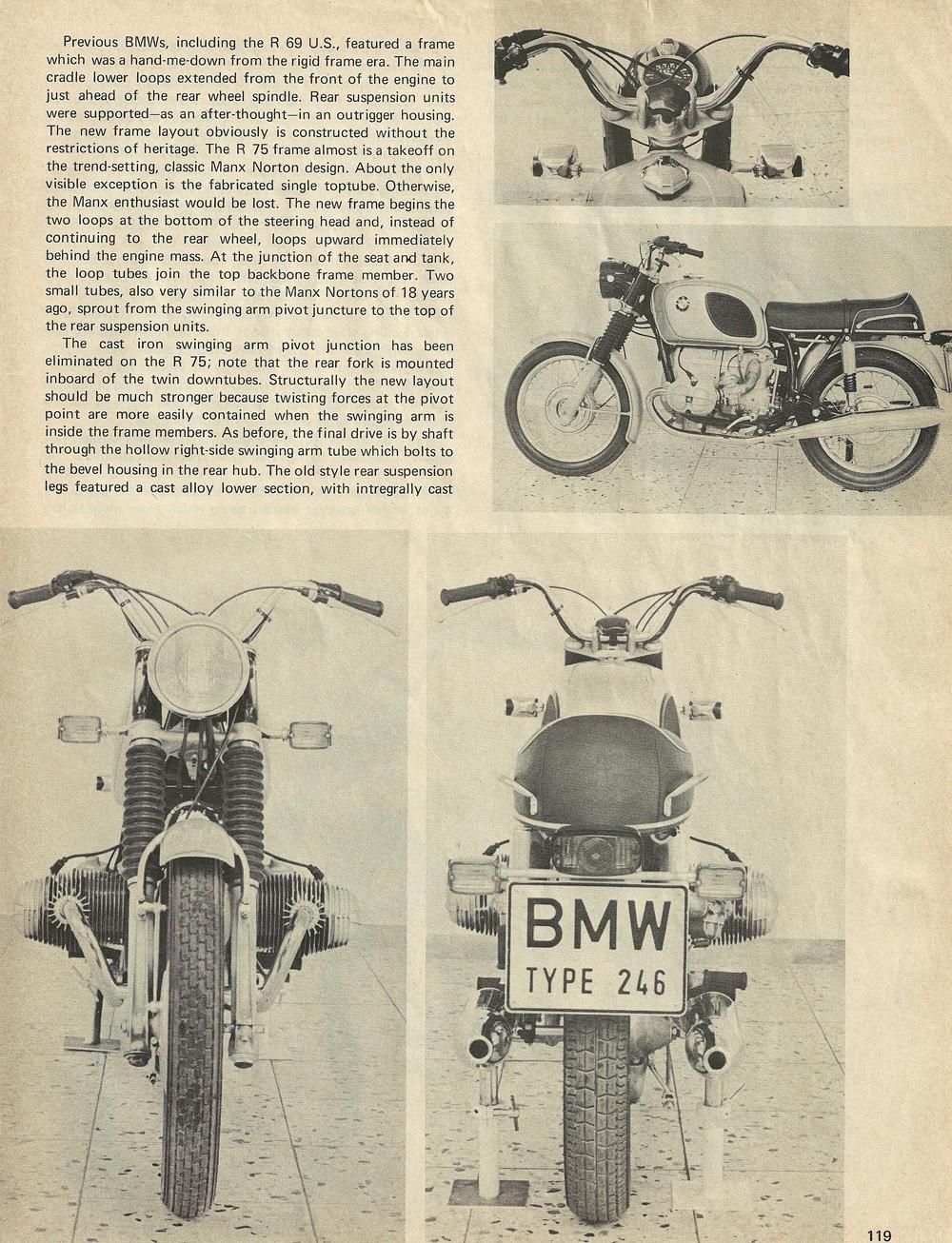 1970 BMW R75 road test 2.jpg