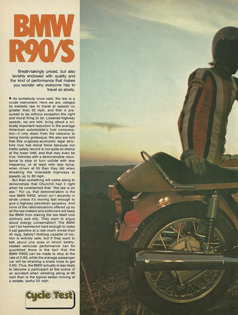 1976 BMW R90S road test 1.JPG