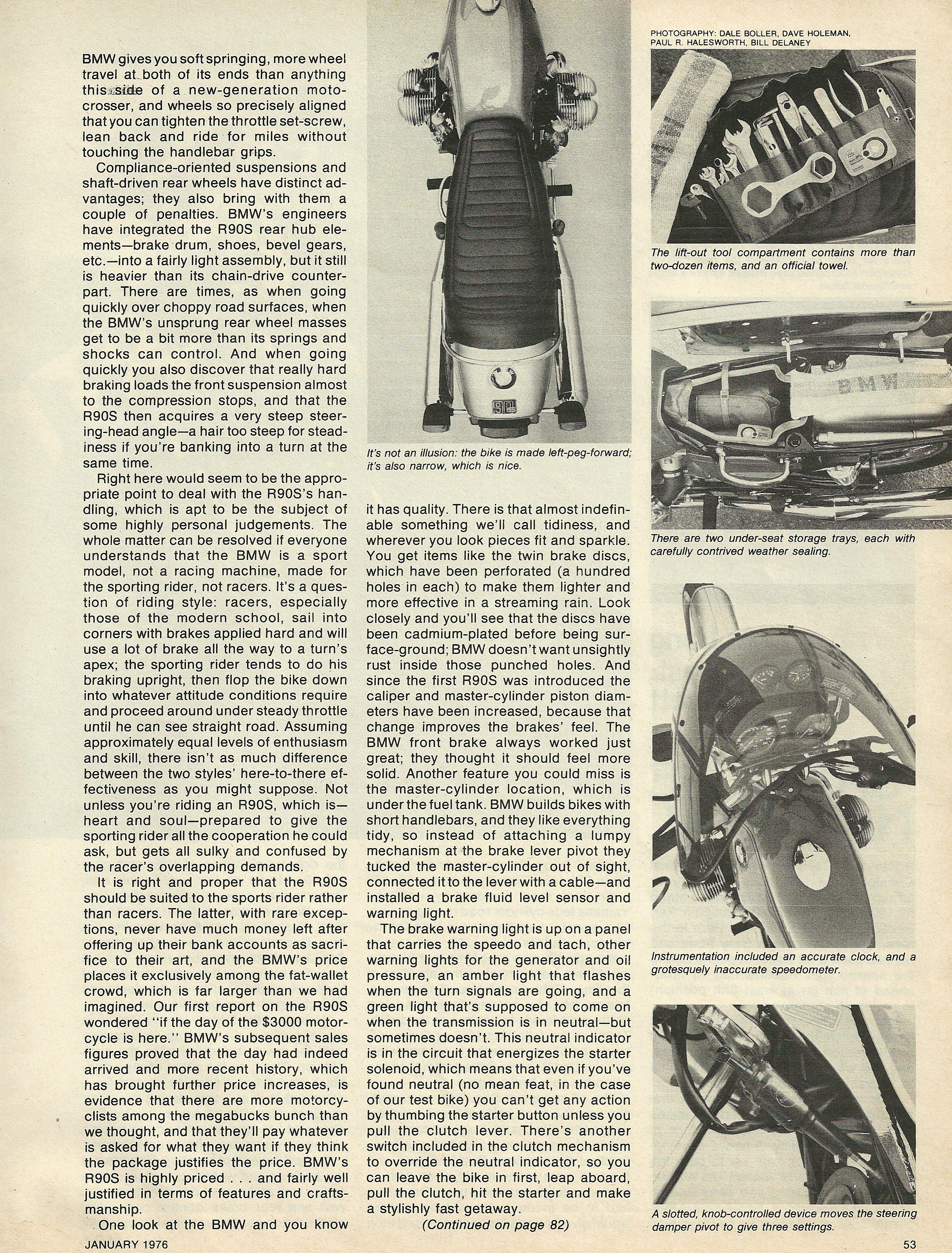 1976 BMW R90S road test 6.JPG
