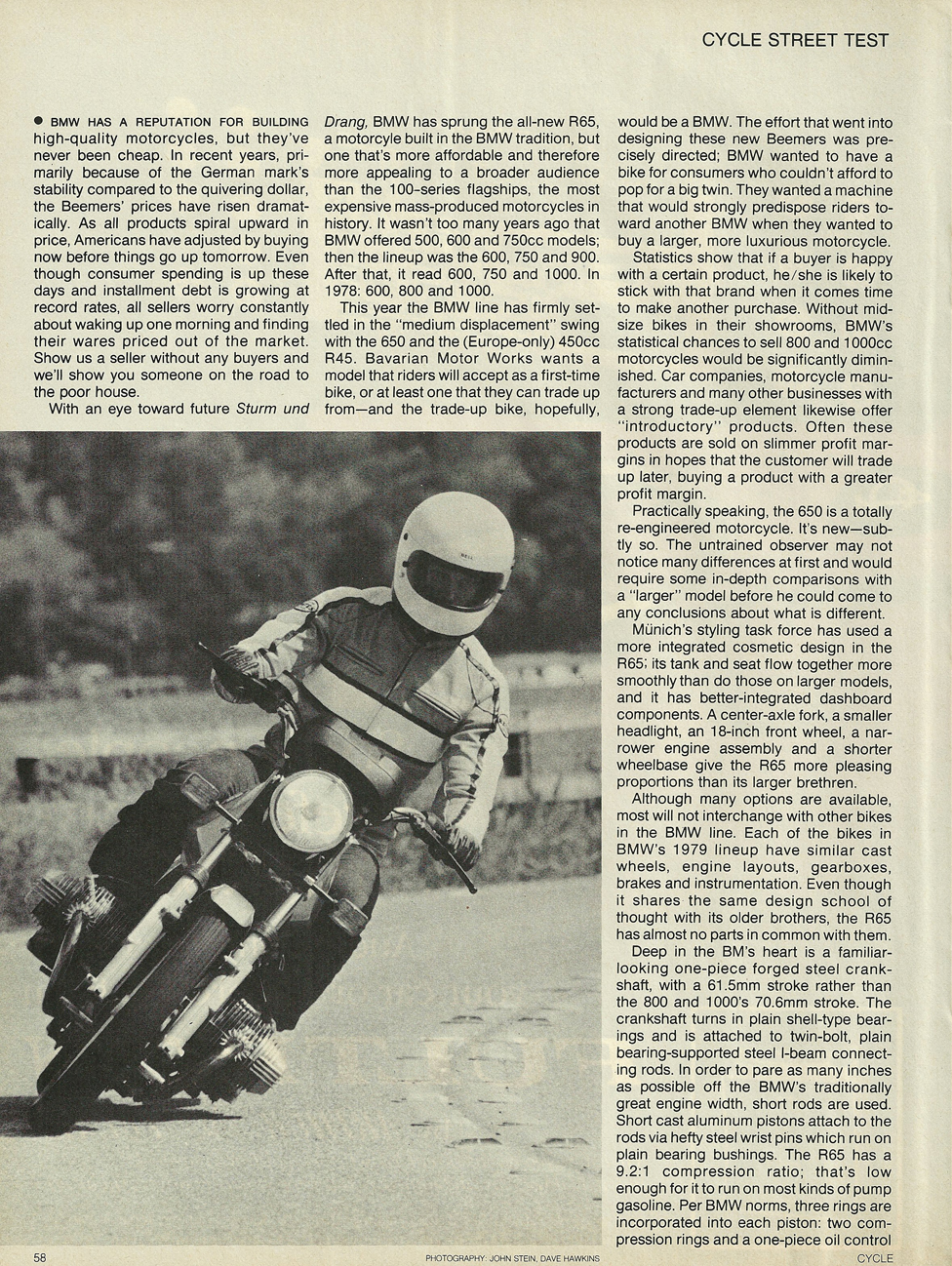 1979 BMW R65 road test 1.jpg