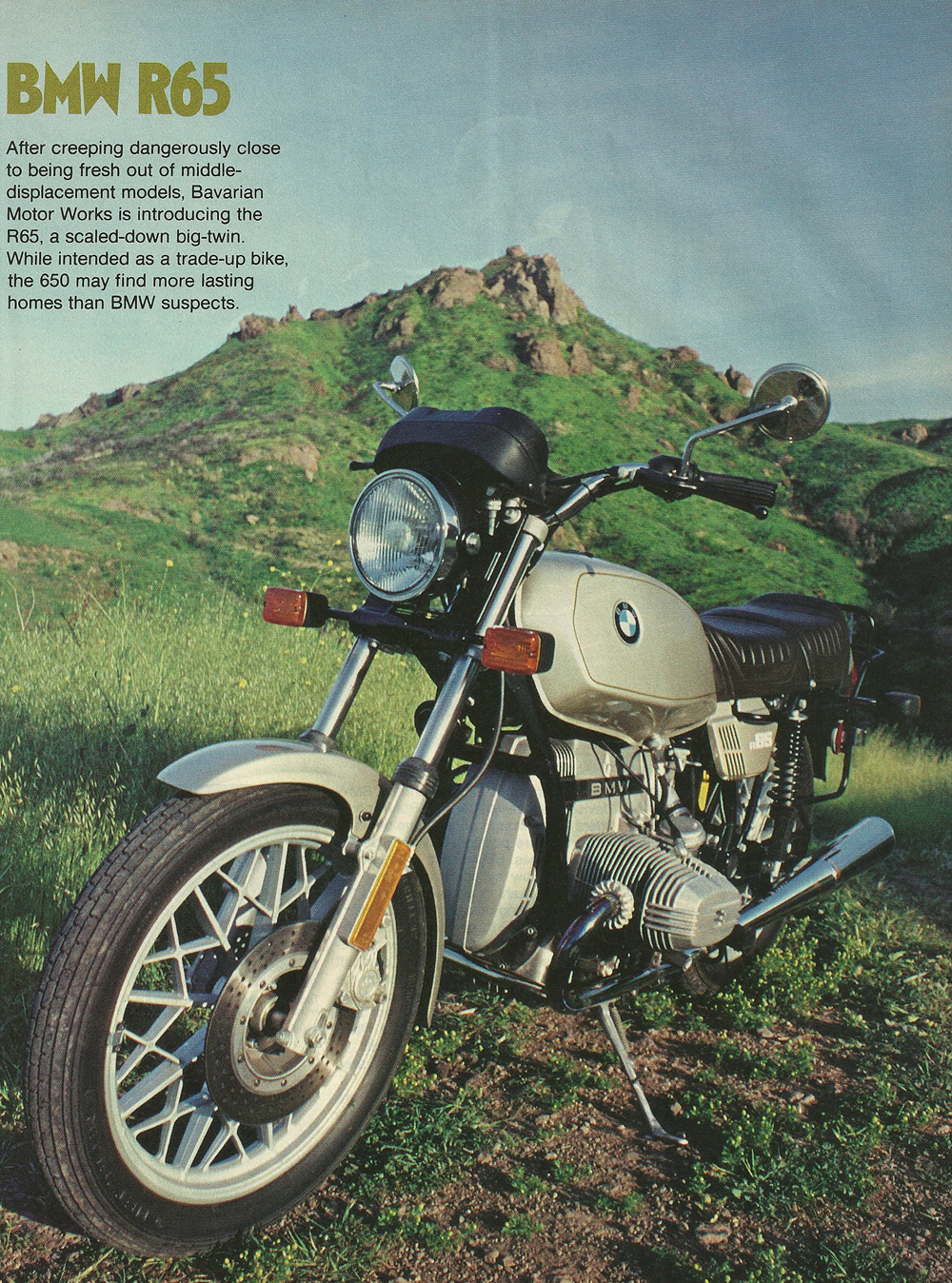 1979 BMW R65 road test 2.jpg