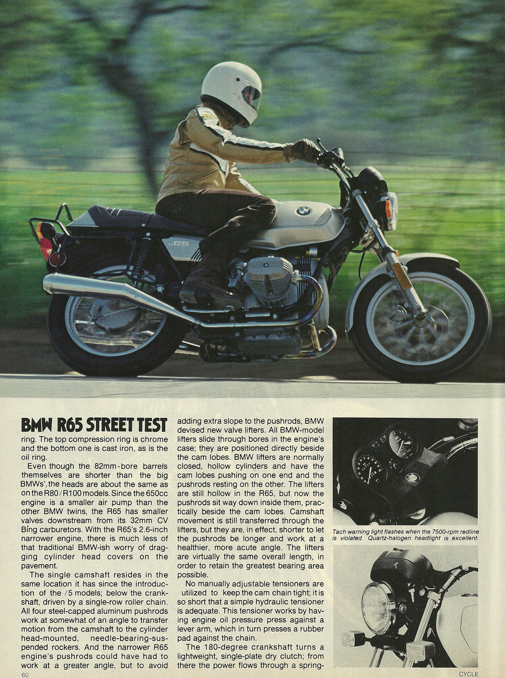 1979 BMW R65 road test 3.jpg