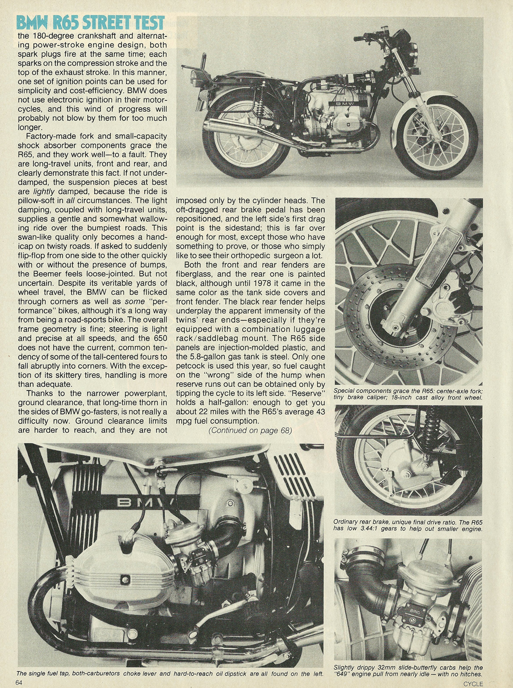 1979 BMW R65 road test 6.jpg