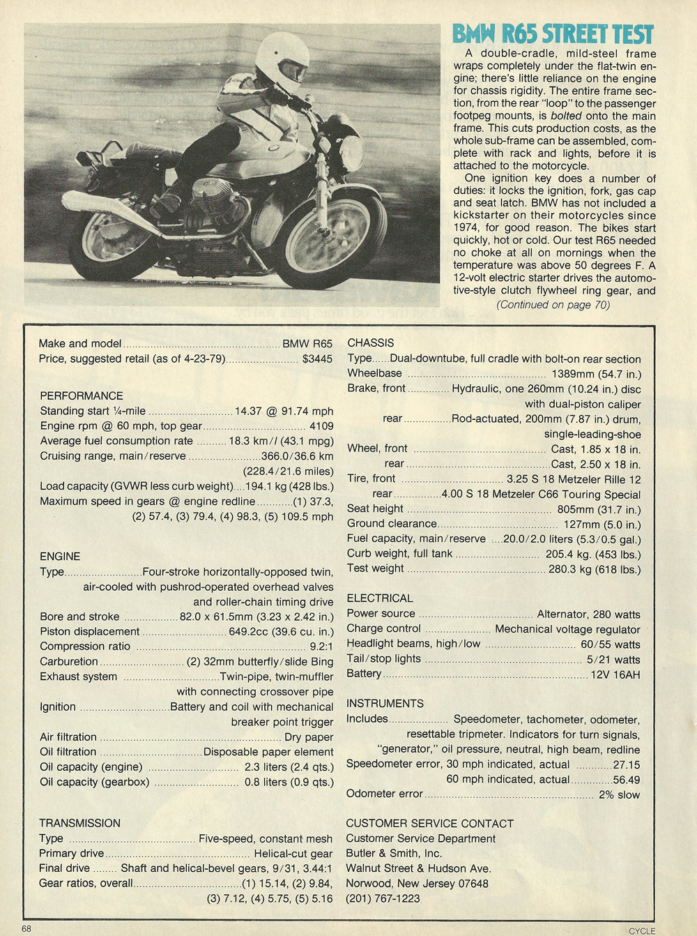 1979 BMW R65 road test 7.jpg