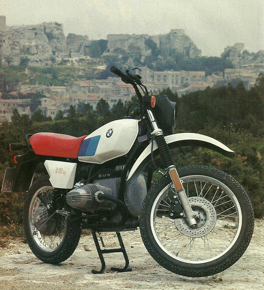 1980 BMW R80GS road test 01.jpg