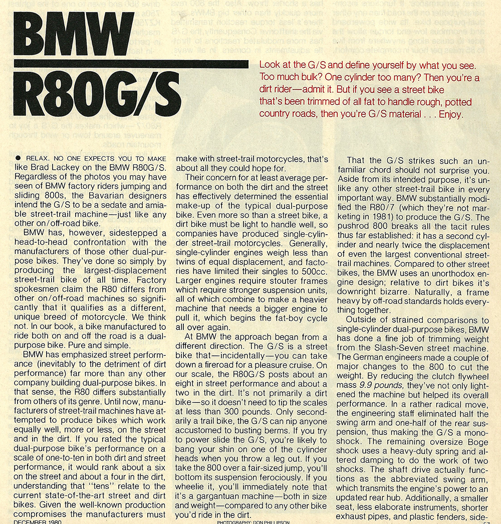 1980 BMW R80GS road test 02.jpg