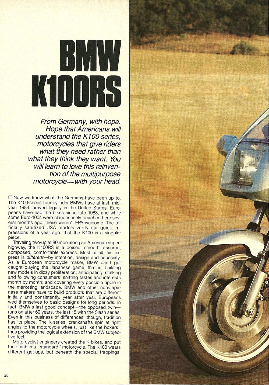 1984 BMW K100RS road test 01.jpg