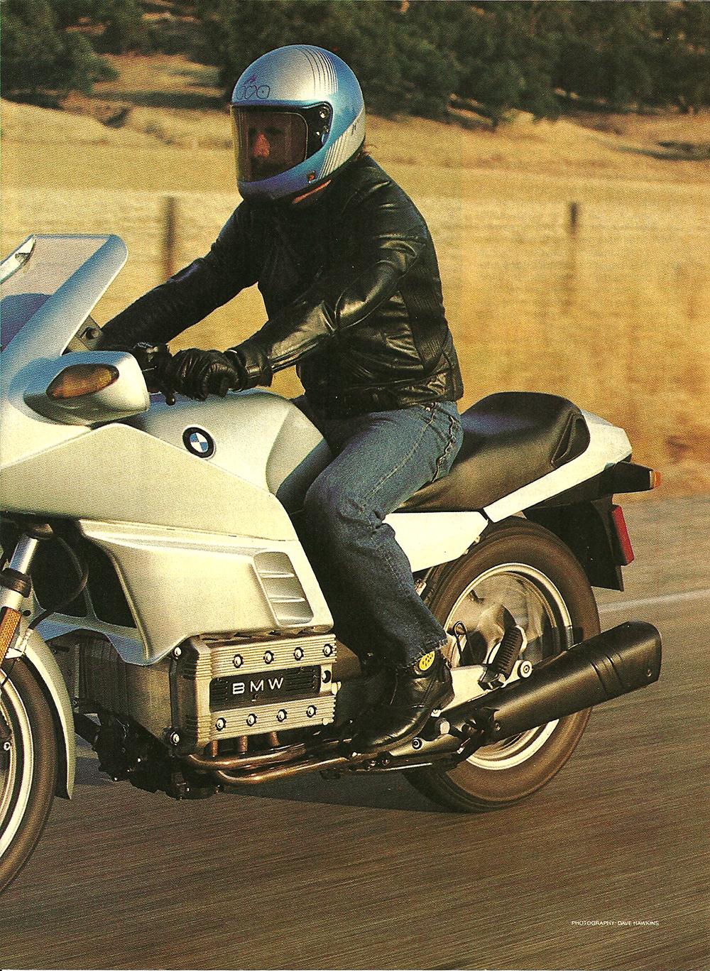 1984 BMW K100RS road test 02.jpg