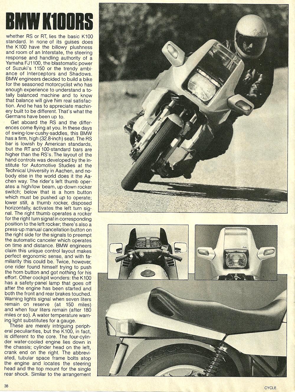 1984 BMW K100RS road test 03.jpg