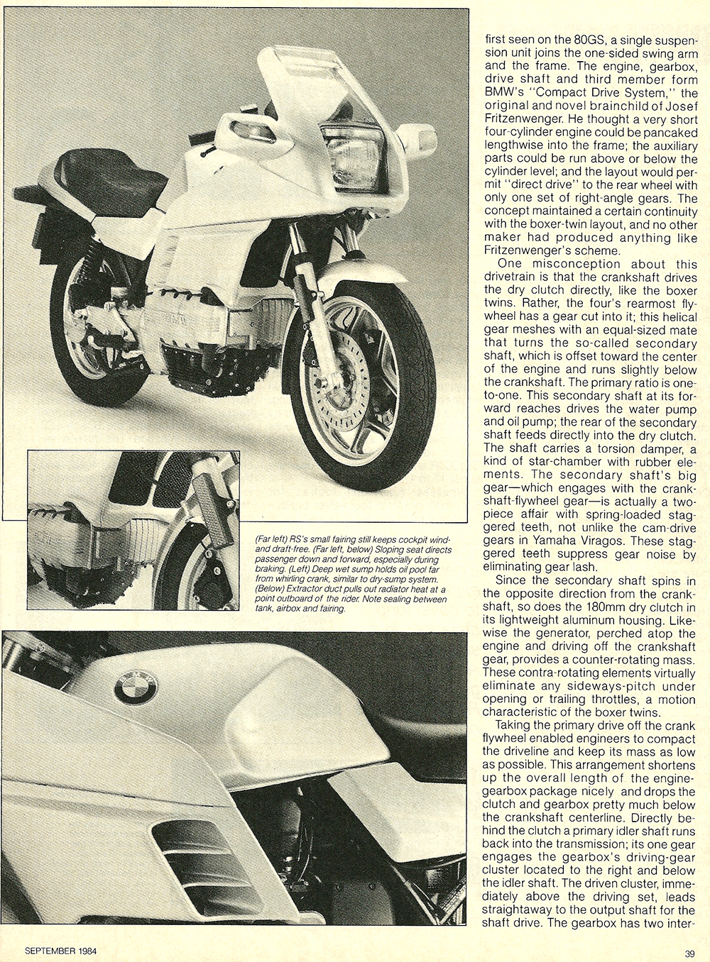 1984 BMW K100RS road test 04.jpg