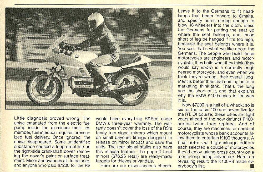 1984 BMW K100RS road test 12.jpg
