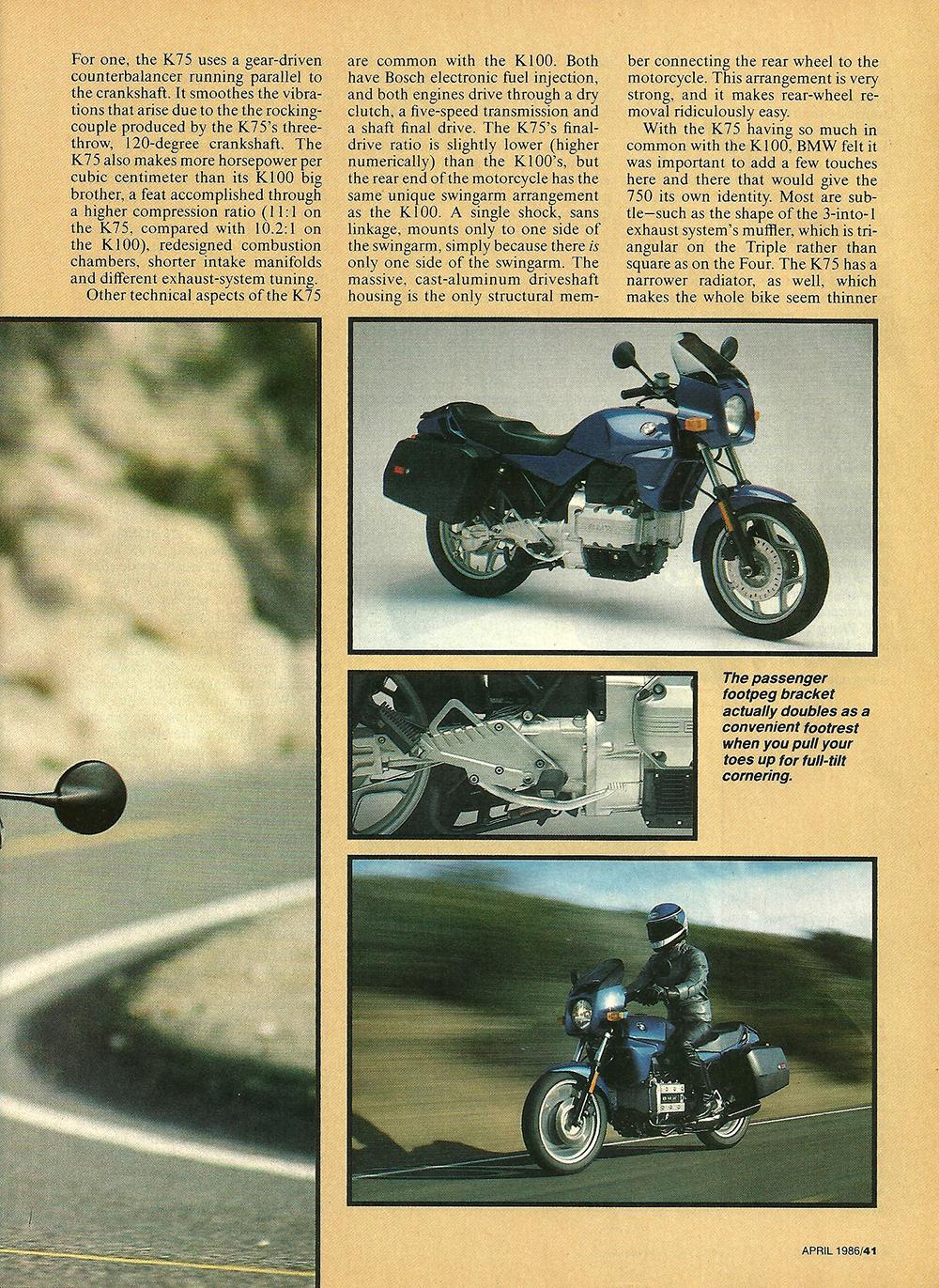 1986 BMW k75c road test 04.jpg