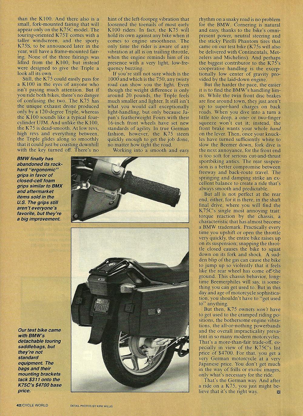 1986 BMW k75c road test 05.jpg