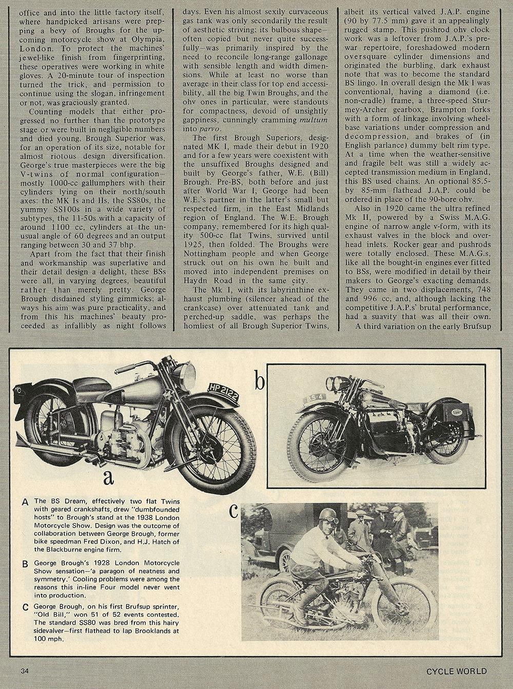 History of Brough Superior 02.jpg