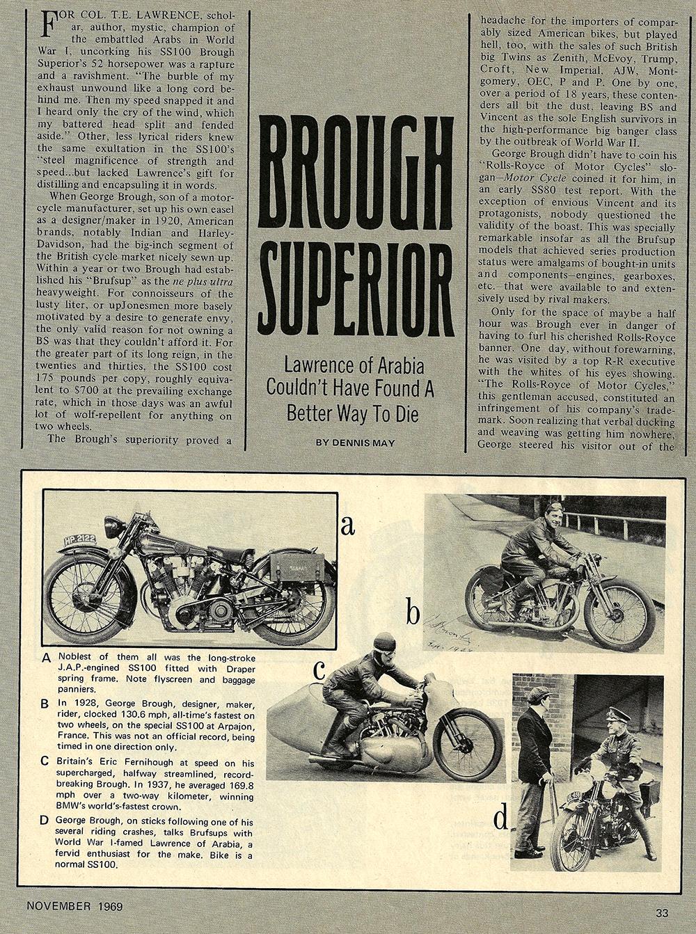 History of Brough Superior 01.jpg