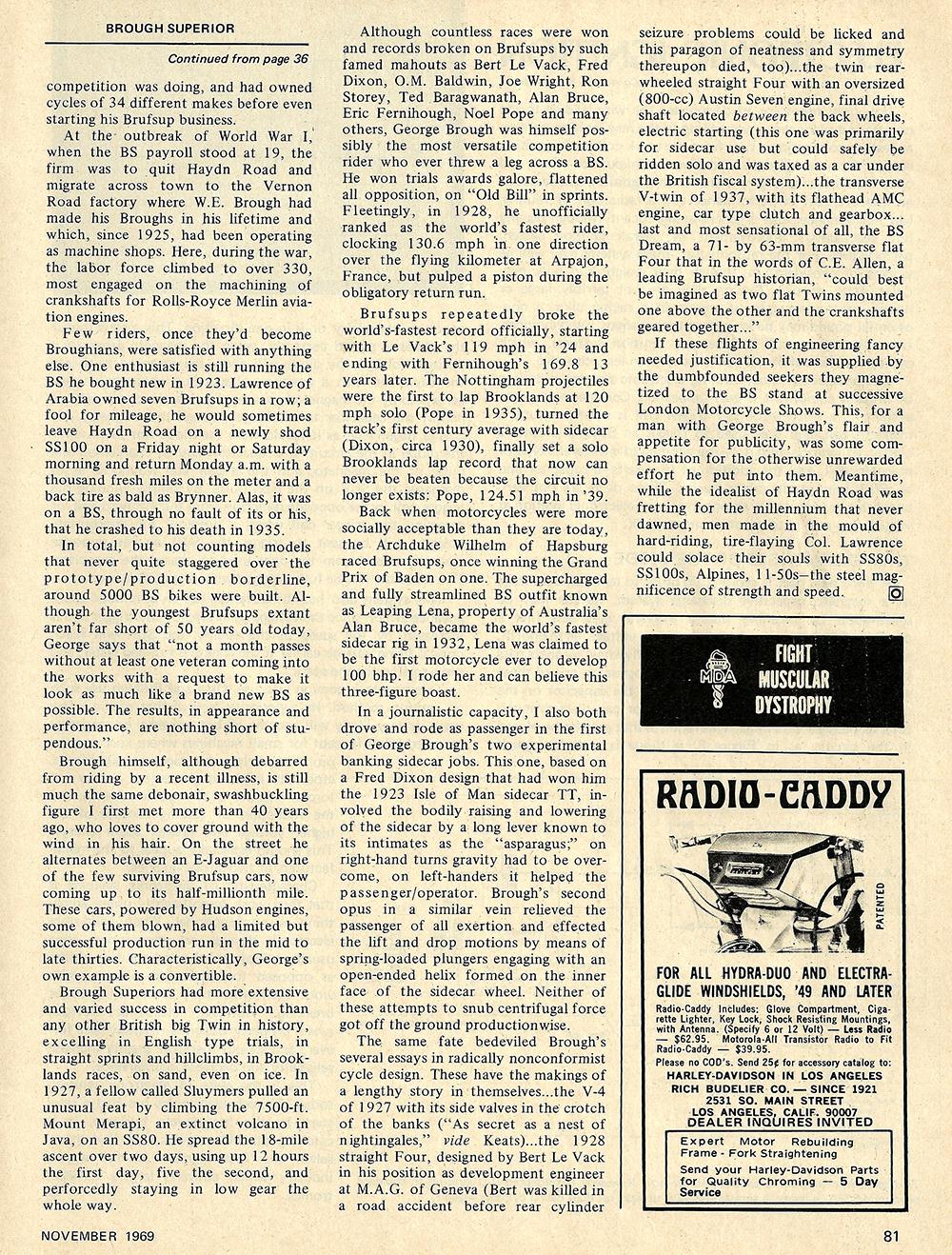 History of Brough Superior 05.jpg