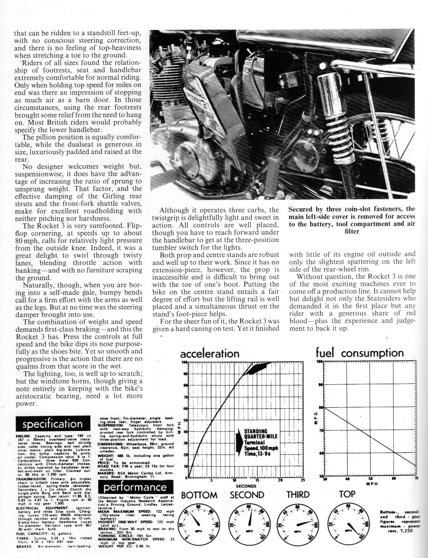 1968 BSA Rocket 3 740 road test 3.jpg
