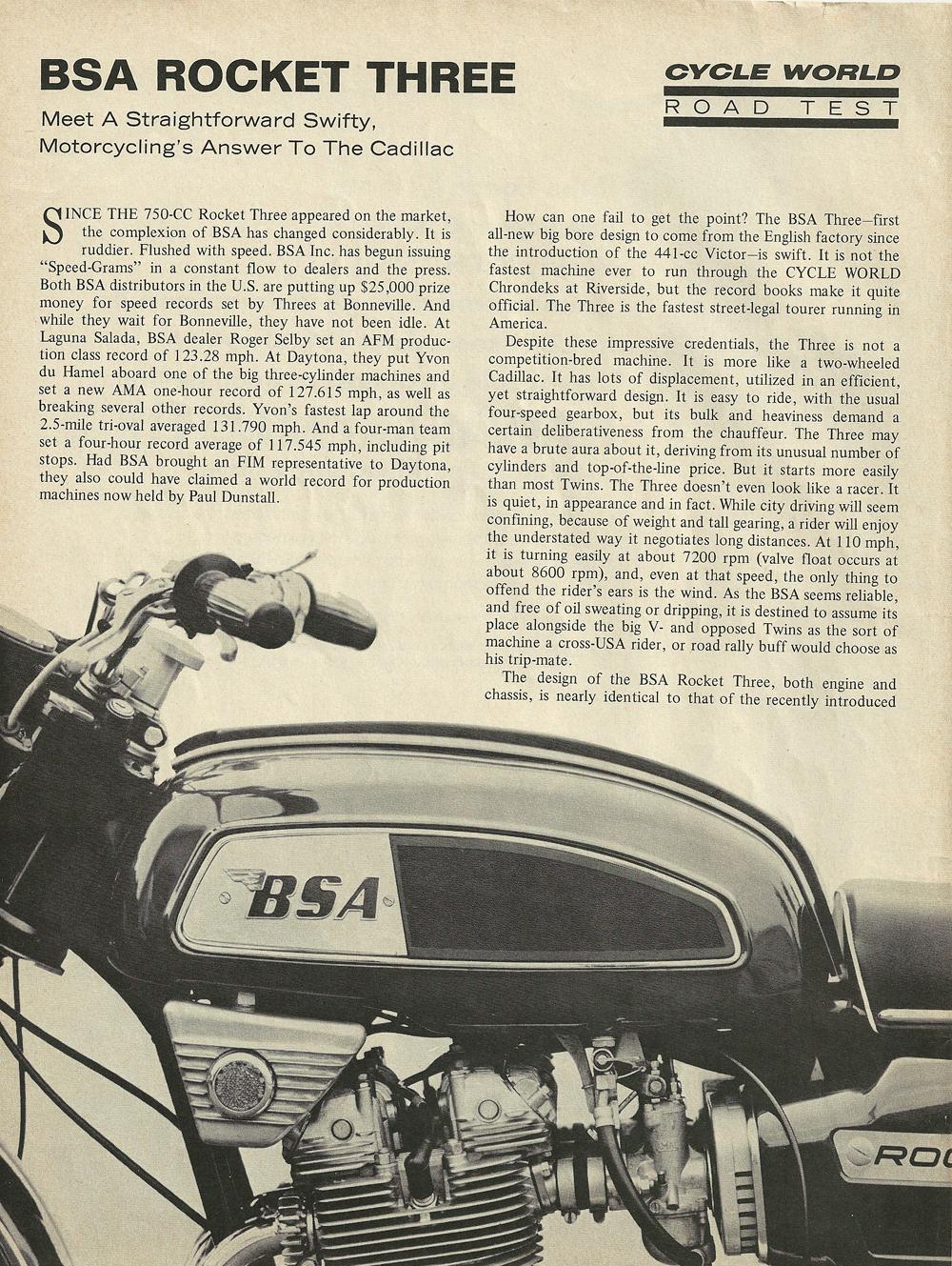 1969 BSA Rocket 3 road test 1.jpg