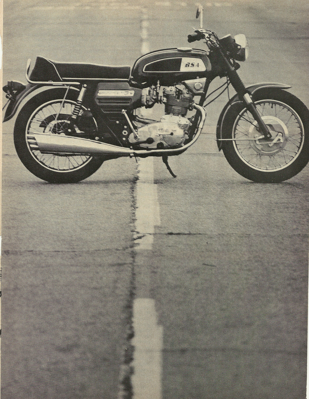 1969 BSA Rocket 3 road test 2.jpg