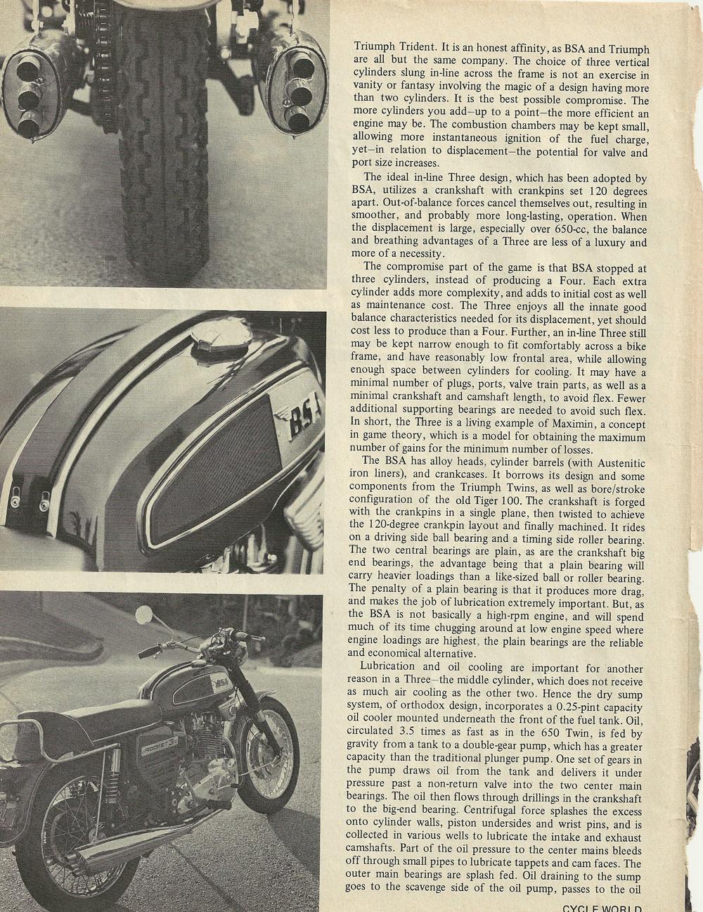 1969 BSA Rocket 3 road test 3.jpg
