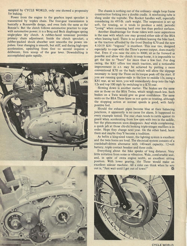 1969 BSA Rocket 3 road test 5.jpg