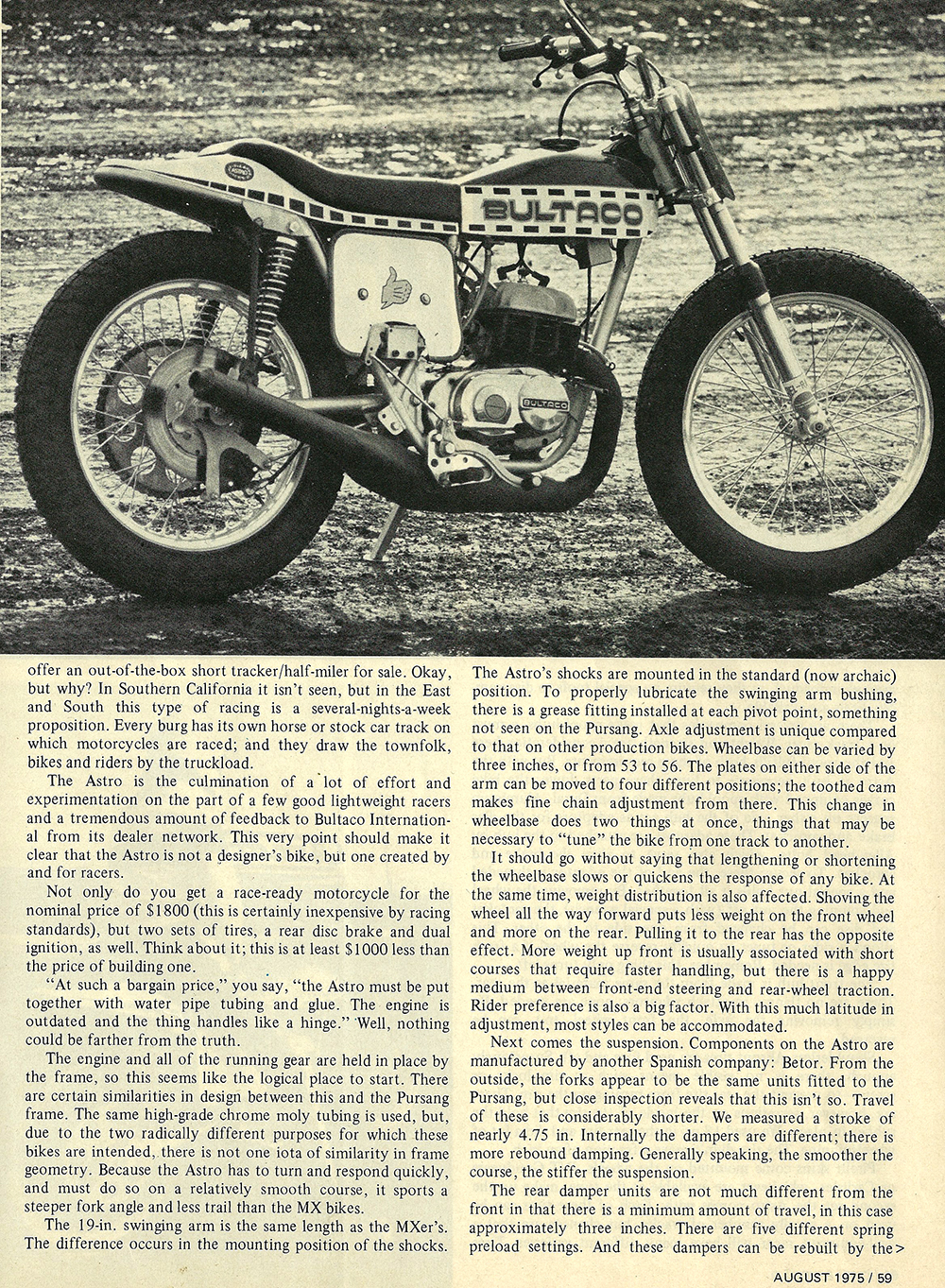 1975 Bultaco 360 Astro road test 02.jpg