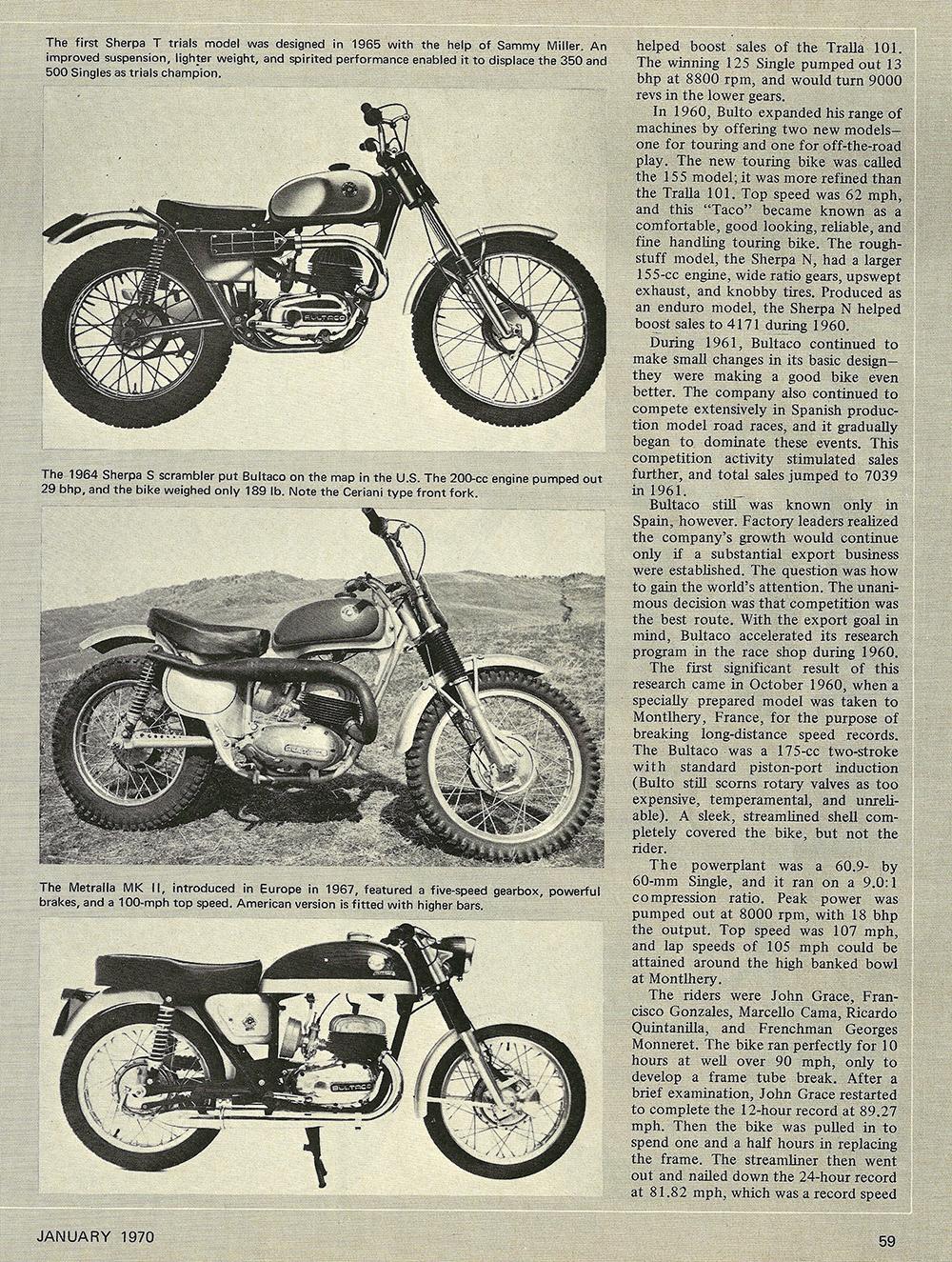 History of Bultaco 02.jpg