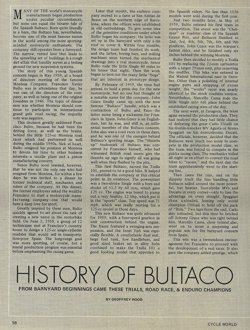 History of Bultaco 01.jpg