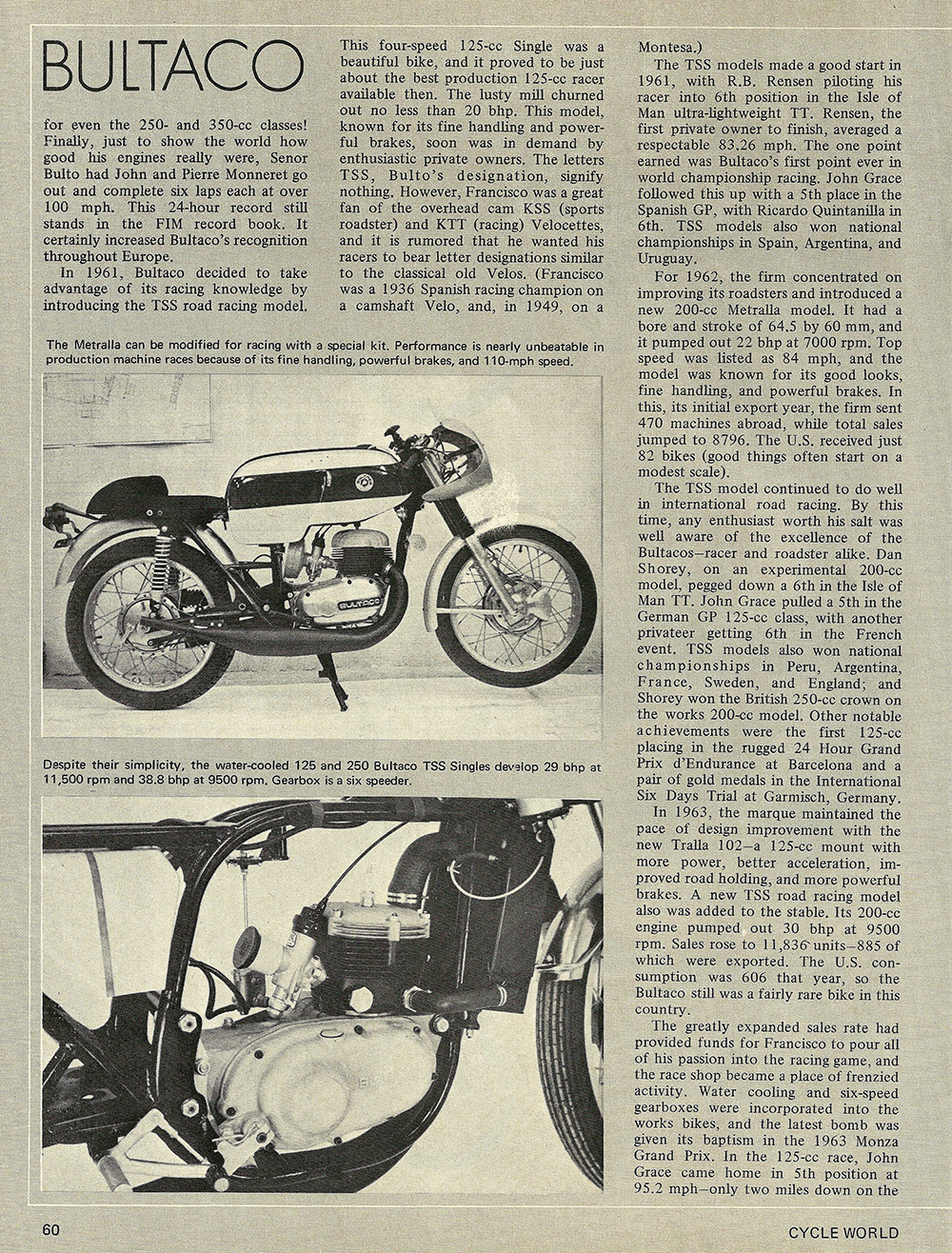 History of Bultaco 03.jpg