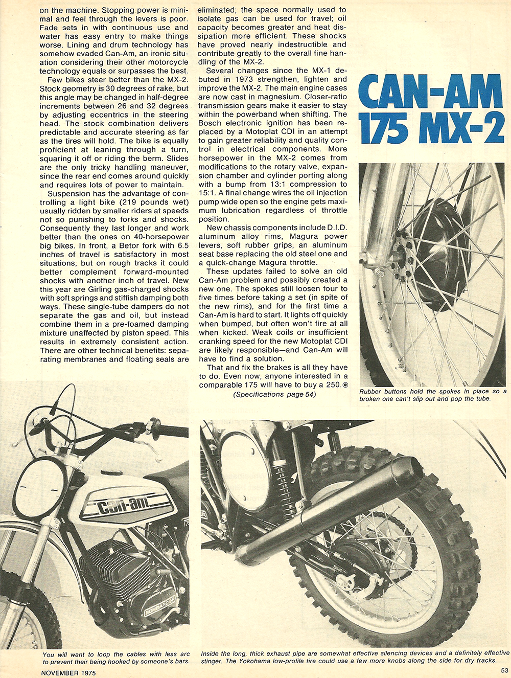 1975 Can Am 175 MX2 road test 4.png