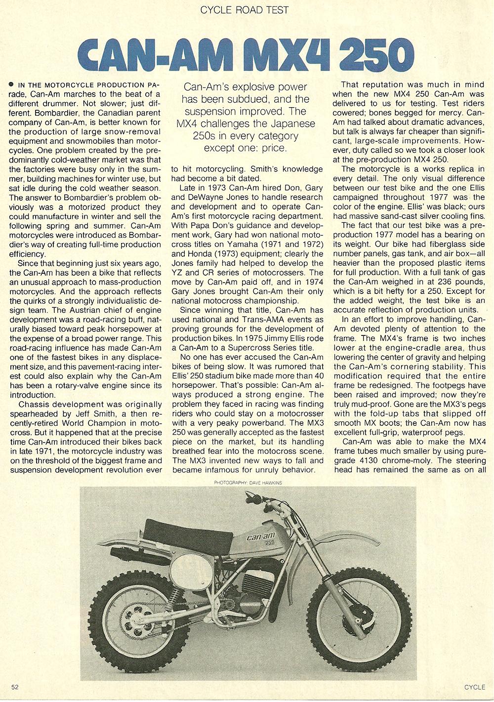 1978 Can-Am MX4 250 road test 1.jpg