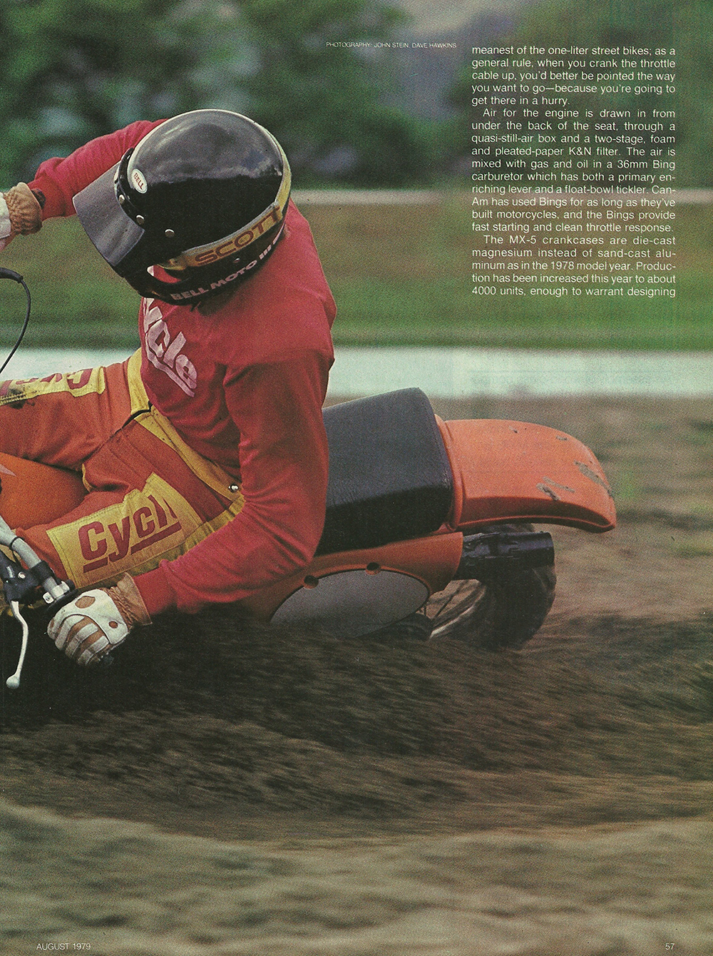 1979 Can Am 370 MX-5 road test 2.JPG