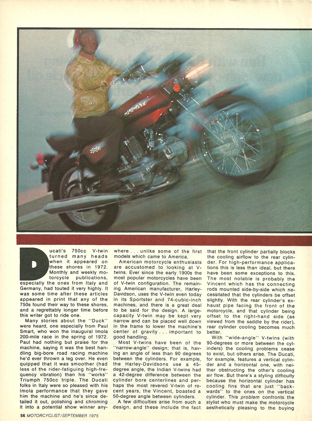 1975 Ducati 860 GT road test 1.jpg