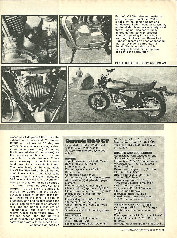 1975 Ducati 860 GT road test 4.jpg