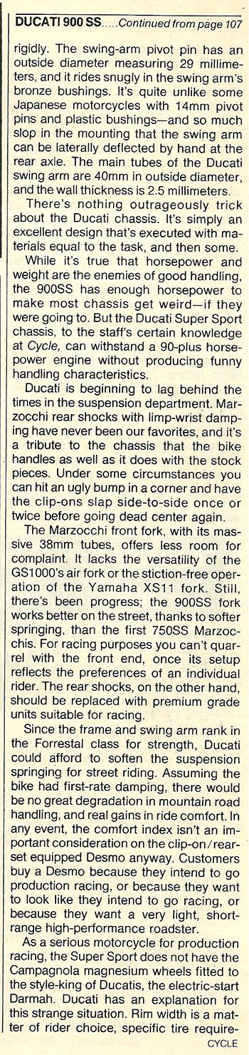 1978 Ducati Desmo 900 Super Sport road test 09.jpg