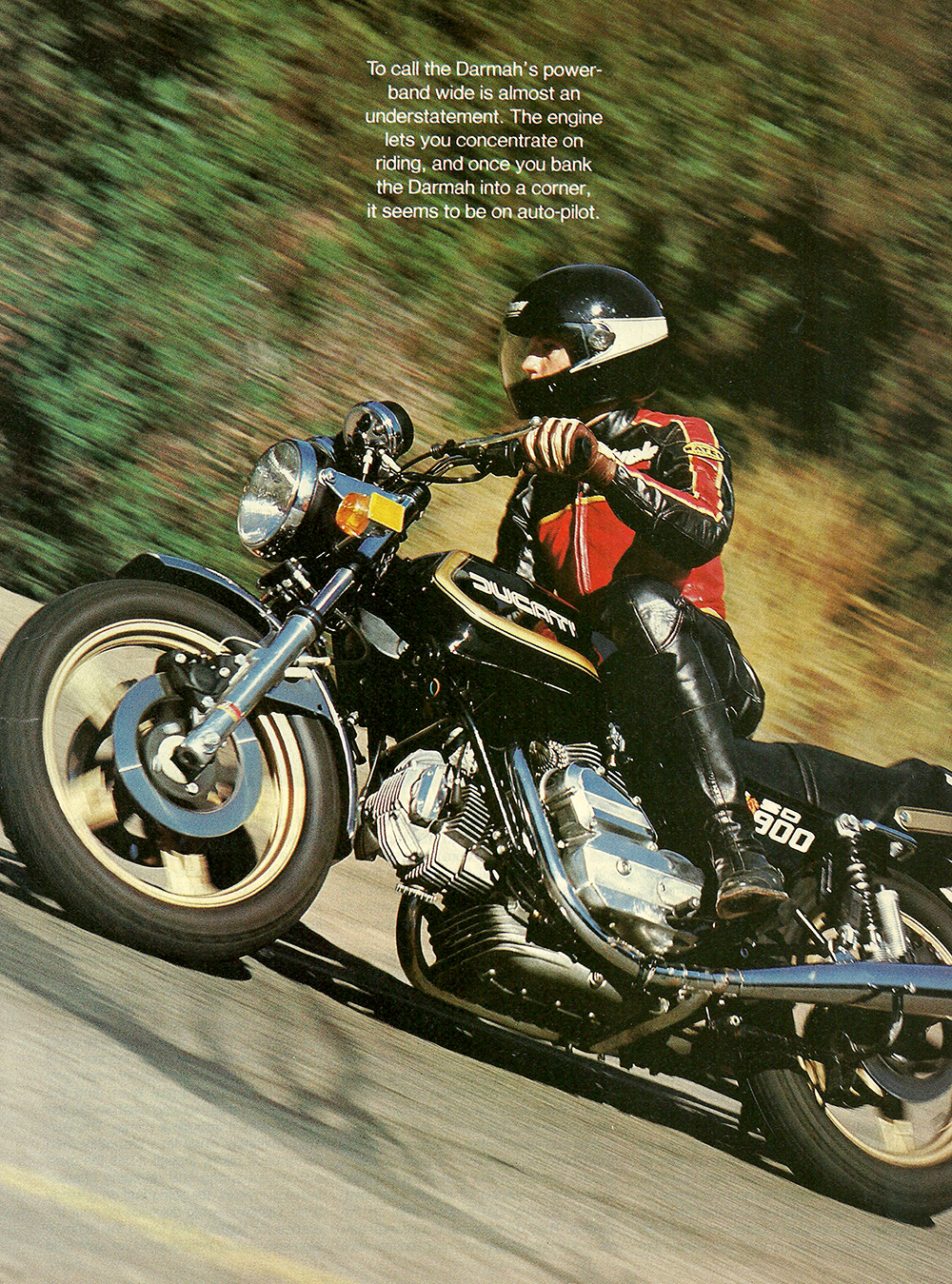 1980 Ducati Darmah 900 SD road test 04.jpg