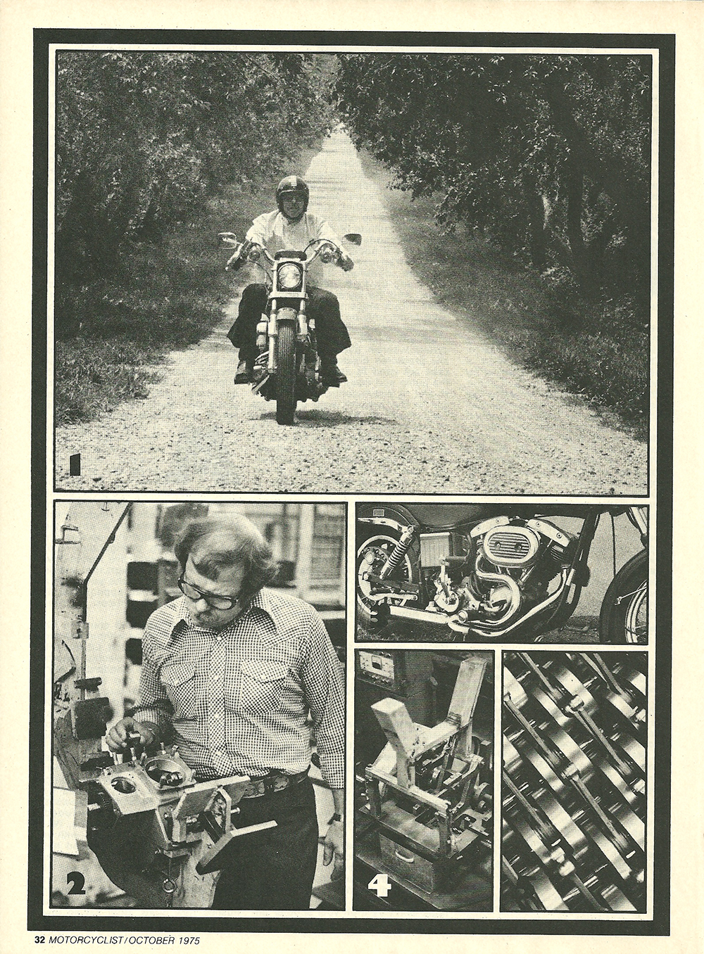 1976 Harley Super Glide Liberty Edition article 6.jpg