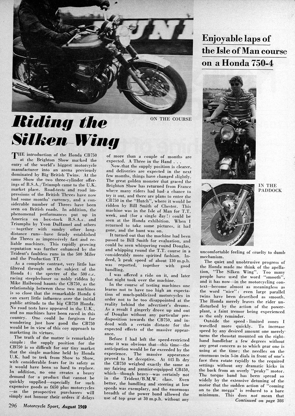 1969 Honda CB750 road test 1 (2).jpg