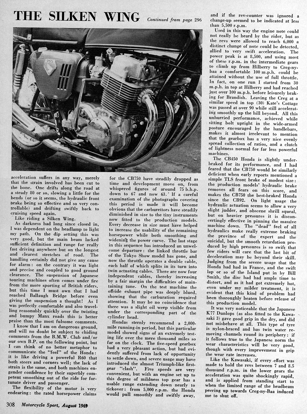 1969 Honda CB750 road test 2 (2).jpg