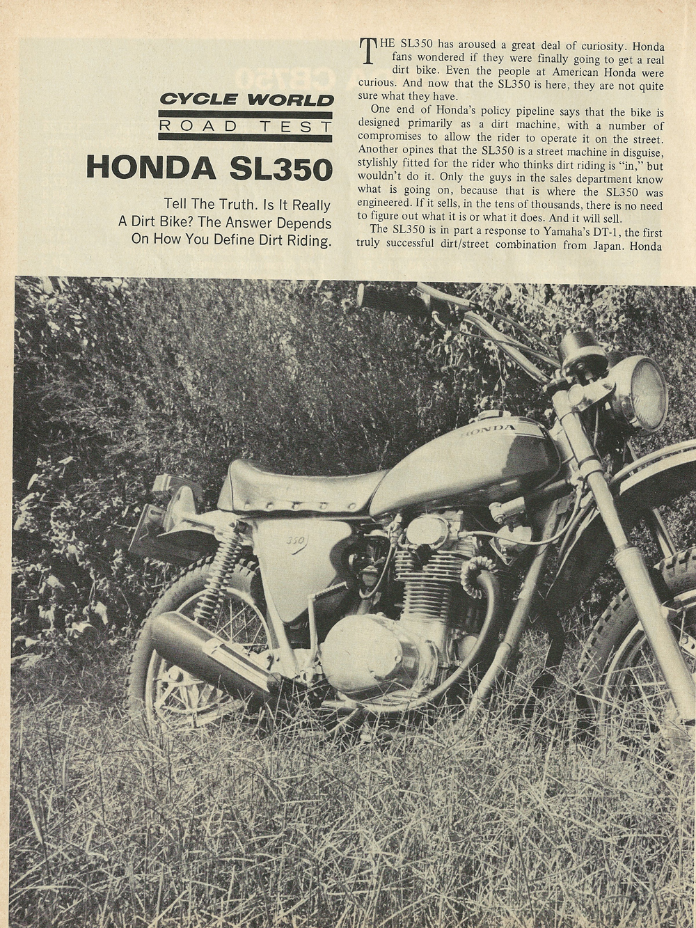 1969 Honda SL350 road test 1.jpg