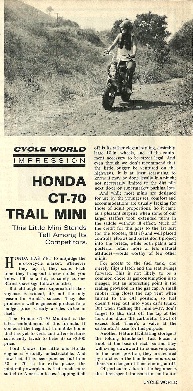 1970 Honda CT70 road test 1.jpg