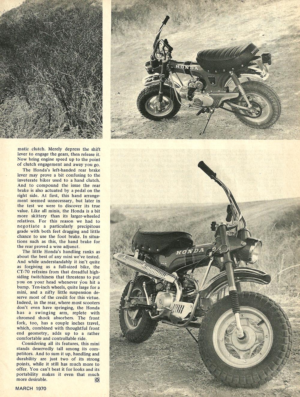 1970 Honda CT70 road test 2.jpg