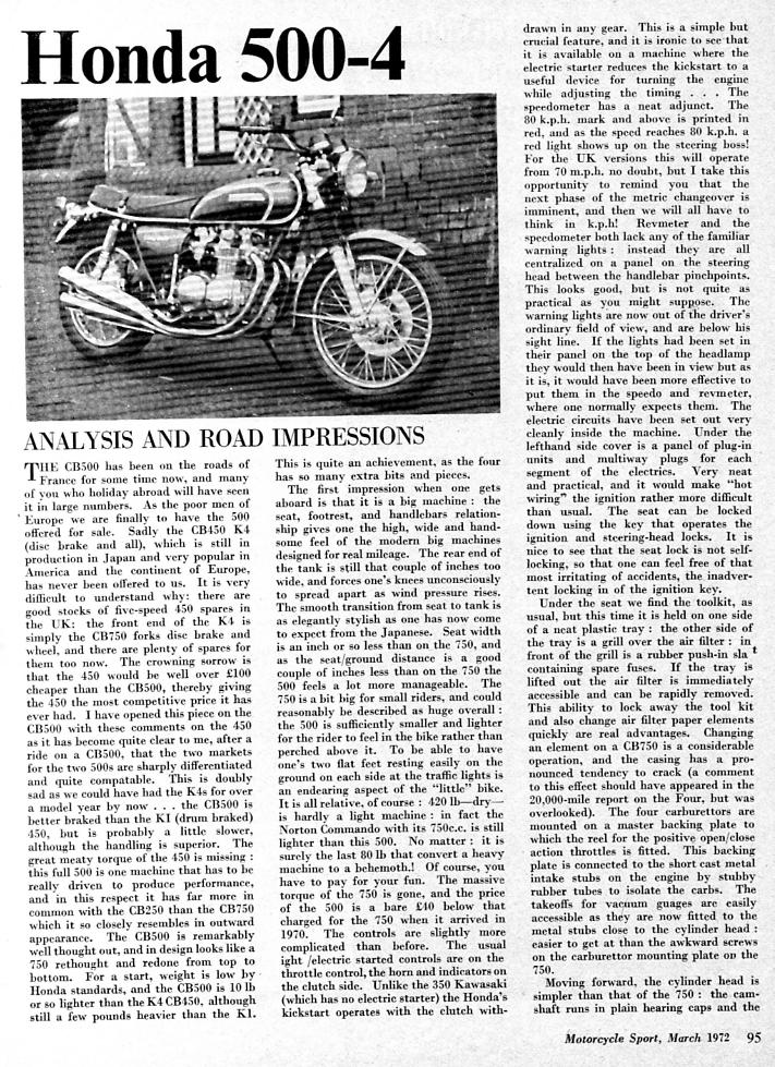 1972 Honda CB500-4 road test 1.jpg