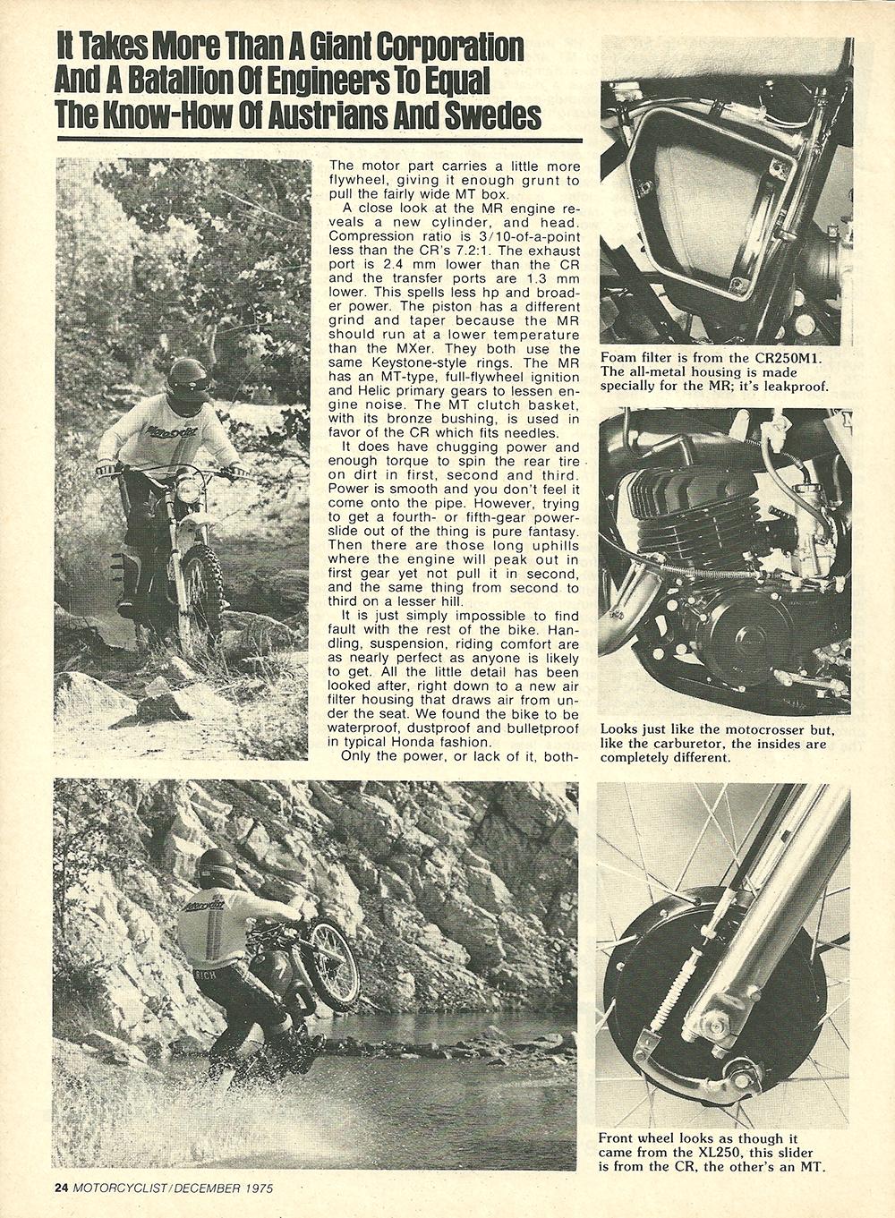 1975 Honda MR 250 road test 3.jpg