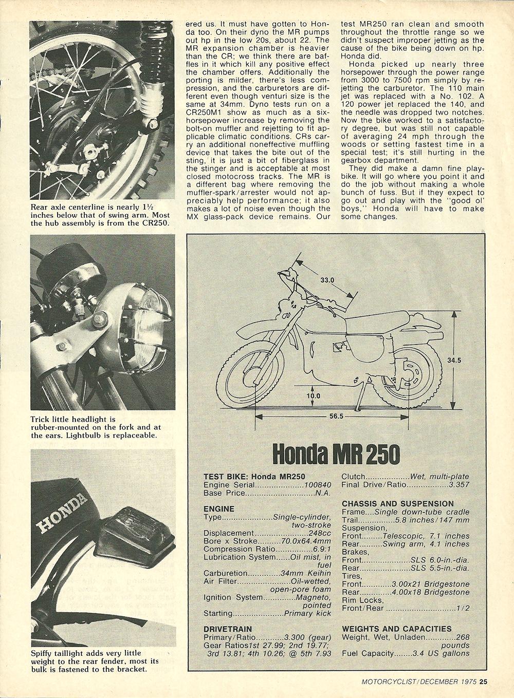 1975 Honda MR 250 road test 4.jpg
