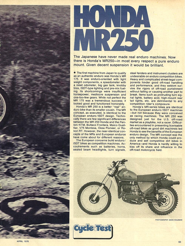 1976 Honda MR250 enduro road test 2.jpg