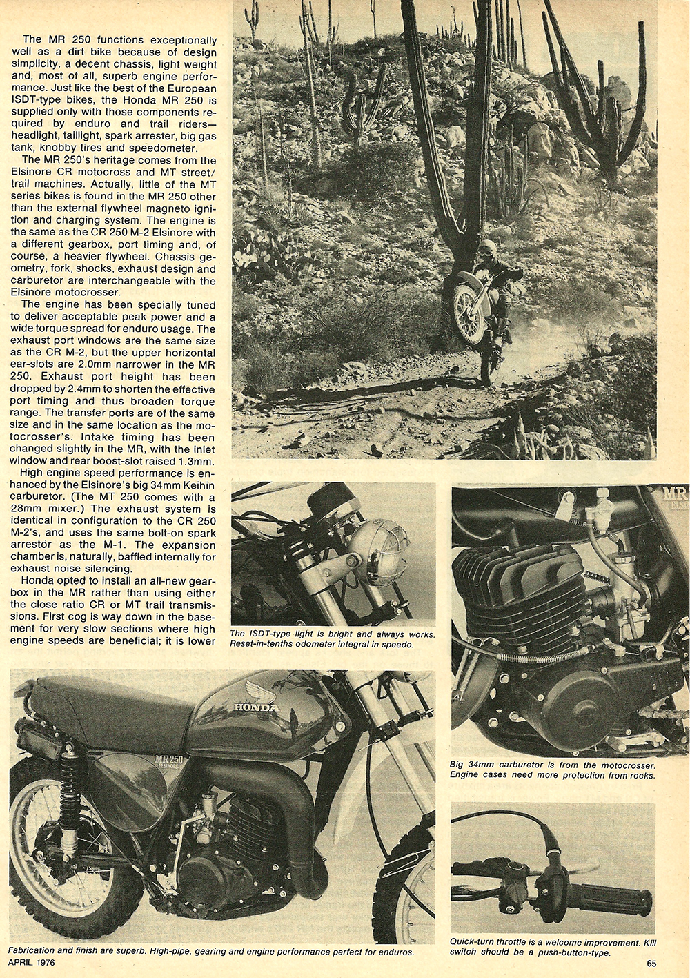 1976 Honda MR250 enduro road test 4.jpg